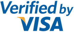 https://pay.alfabank.ru/ecommerce/instructions/merchantManual/static/images/_verified-by-visa-40.png